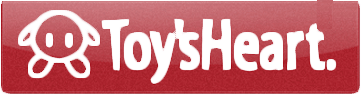shytoys.net_성인용품_오나홀_딜도_우머나이저_바이브레이터_콘돔_러브젤_toysheart